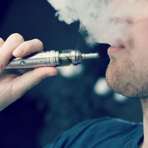 E-cigarettes - debating the evidence