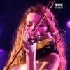 Calogero - Aussi Libre Que Moi - Gabriella Laberge - The Voice France 2016 - Prime 2