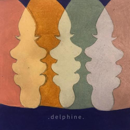 Kadhja Bonet - Delphine