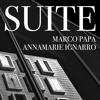 Suite - Live Recording