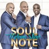 GET READY by Soul Note