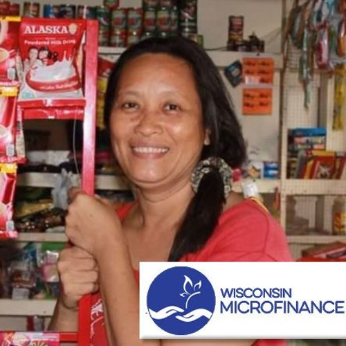Wisc. Microfinance Funding Sustainable Businesses In Haiti & Philippines