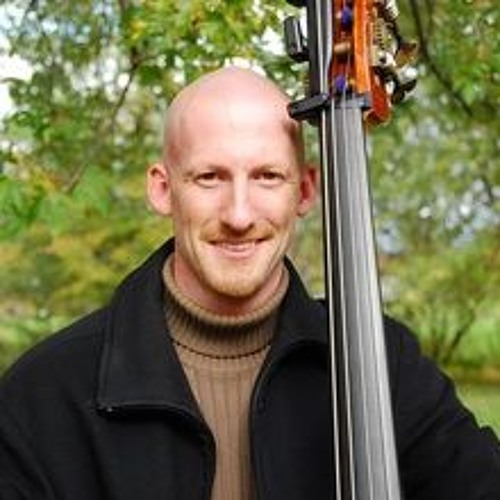 BPO Bassist Shurtliffe to play a fun mix of shorter works at FOV