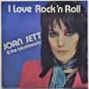 I Love Rock N Roll (Moombah Twerk Hype Edit) - Joan Jett X MAKJ [100 Clean]