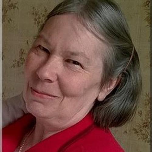 Agnès Millet 22 avril 2018  - oligothérapie (le début est manquant à cause d'une panne, désolé)