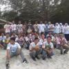 SMK_Prayatna - [ 12_TKR_2 ] - #punya_Cerita