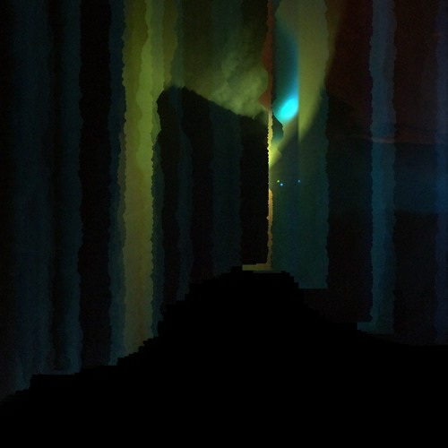 Jakob Schauer & Monocolor Live @ Playground Festival AV 2018