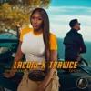 Laconi X Travice - Aya Nakamura - Djadja Remix