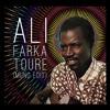 Farka Touré - Goydiotodam (Muno Edit) Free DL !