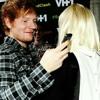 Ed Shereen Drunk In Love Ft Sia Mp3