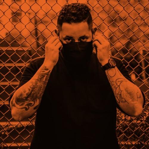 EP - 47 César Berrios de El Barrio Temporada 5