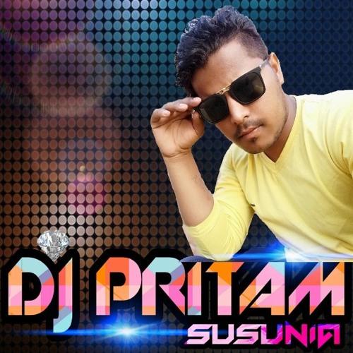 Aashiq Banaya Aapne -Hate Story 4(Remix)--DJ PRITAM.mp3