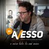 Do Avesso - Duca Leindecker (23/04/2018) / 18073