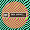 Funk Manchu - Bounce That B mp3