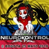 Neurokontrol VS Ktodik - Magic Cloud (Kanka RAGGATEK Remix 2012) mp3