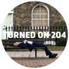 #204: Moodymann, Tom Trago, DJ Steaw, DJ Haus, De Gama, String Theory
