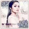 #Lagi Syantik 2018 [Azay DTM Kampoeng & Reslin Mix]#req mp3
