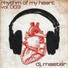 rhythm of my heart [vol.003]
