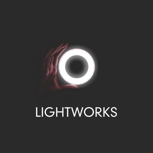 LIGHTWORKS - March 2018