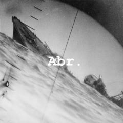 Submarine War [ABR026]