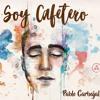 5. Café rubor