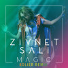Ziynet Sali - Magic (Bolier Remix)