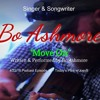 Bo Ashmore's Lates Song 'Move On'