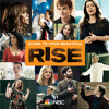 Rise Cast - Scars To Your Beautiful (feat. Auli'i Cravalho)