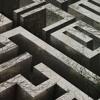 Evan's Music - Maze