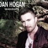 Dan Hogan - Headlights