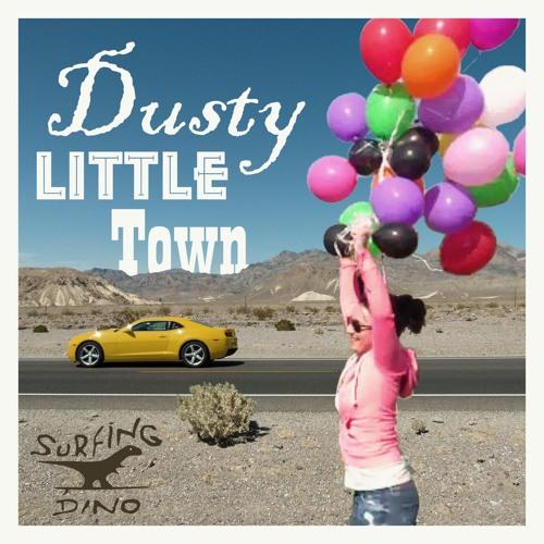 Dusty Little Town