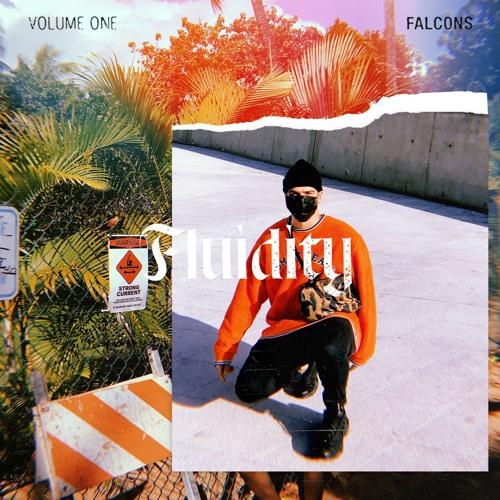 Falcons — Fluidity Vol. 1