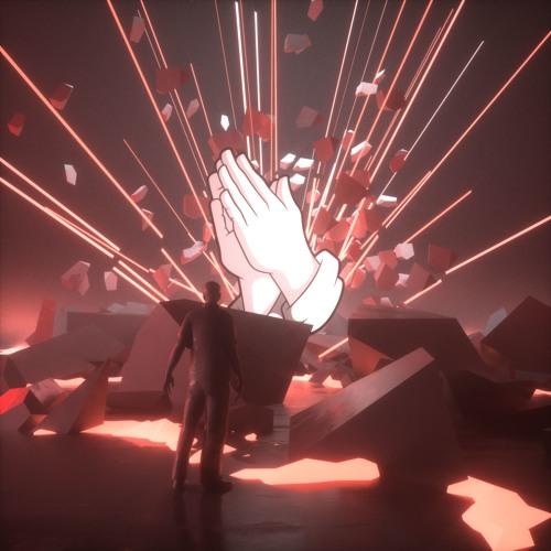 Fabian Mazur & NXSTY - When I Drop This