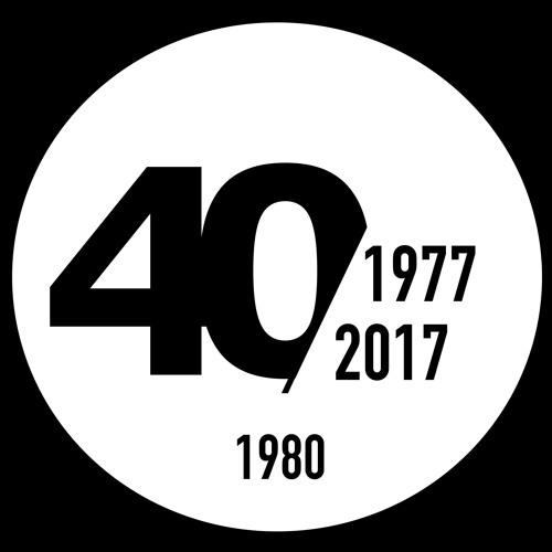 Catweasel - 1980 - 30Dec2017