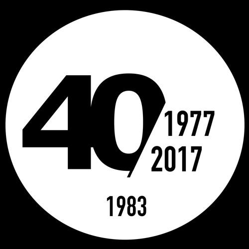 Catweasel - 1983 - 20Jan2018