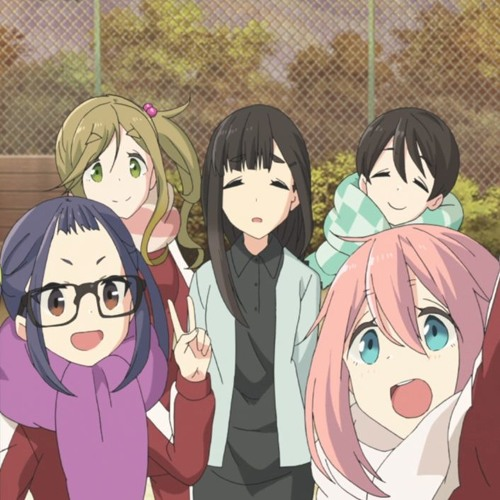 End of Winter Season 2018 — After the Winter Anime