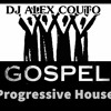 PROGRESSIVE GOSPEL HOUSE - ABRIL 2018