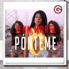 Jenn Morel - Ponteme - (Mr Dendo Rmx)