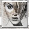 Betta Lemme - Bambola [Mr Dendo Remix]