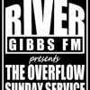 ©2018 - JINGLE - TURN ON THE RADIO - POWER HOUR - ROLAND VISSER - RIVER GIBBS FM - MUSIC POWER