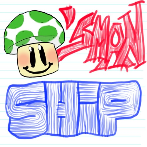 59. 1Upsmanship: Skyrim