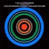 FREE DOWNLOAD   New Order - Blue Monday (Luca DeBonaire & Robert Feelgood  2K18 mix)