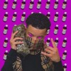 Lil Mosey - Pull Up (Instrumental)