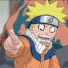 Ima Made Nandomo Full Song (The Mass Missile) - Naruto