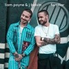 liam payne j balvin vs  dj khaled   wild familiar gianlu mashup