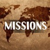 Missio Dei: Savior of the World, The First Missionary