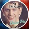 Dolce Vita - Ryan Paris (So' Français Rework)
