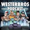 Westworld Season 2 Ep 1