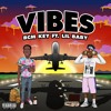 Vibes Ft Lil Baby (prod By Al Geno)