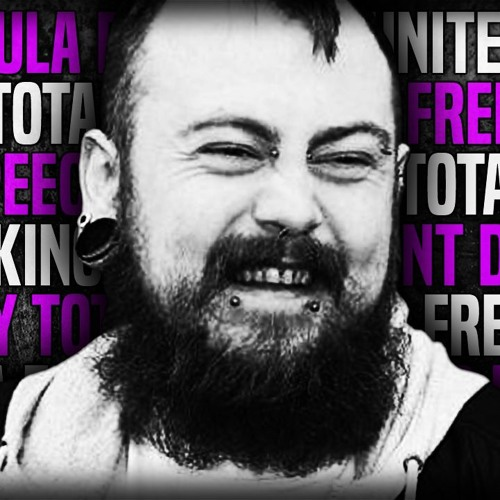 """FDR 4066 Count Dankula Found """"Grossly Offensive,"""" Fined £800 